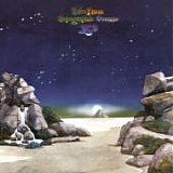 YES - 1973: Tales From Topographic Oceans [2016: Definitive Edition]