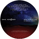 Dave Kerzner - New World Live (KS Bonus Disc 2)