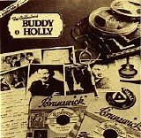 Buddy Holly - The Collectors Buddy Holly