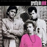 Various artists - Pretty In Pink