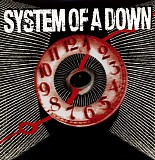 System of a Down - Hypnotize Value Added [EP]