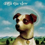 Dog's Eye View - Last Letter Home