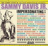 Sammy Davis Jr - The Sammy Davis Jr. All-Star Spectacular