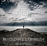 Beyond The Labyrinth - The Art Of Resilience