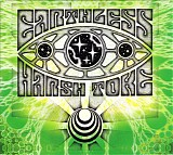 Earthless & Harsh Toke - Acid Crusher/Mount Swan