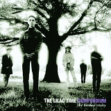 The Lilac Time - Compendium - The Fontana Trinity