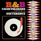 Various artists - R&B Chartmakers With A Difference