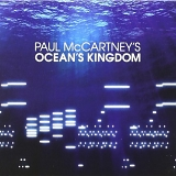 McCartney, Paul - Ocean's Kingdom