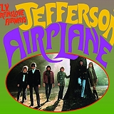 Jefferson Airplane - Fly Translove Airways