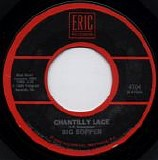Various Artists - Chantilly Lace / The Purple People Eater