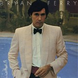 Bryan Ferry - Another Time, Another Place