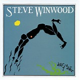 Steve Winwood - Arc Of A Diver (Deluxe Edition)