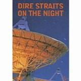 DIRE STRAITS - 1993: On The Night