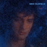 Oldfield, Mike - Discovery