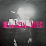 Inner City Unit - The Maximum Effect