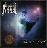 Dreamscapes Of The Perverse - The Rise Of Self