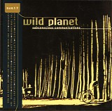 Various artists - Wild Planet