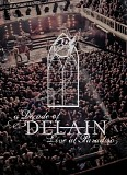 Delain - A Decade Of Delain: Live At Paradiso (Limited Edition)