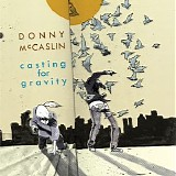 Donny McCaslin - Casting For Gravity