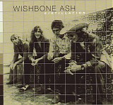 Wishbone Ash - Distillation