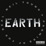 Young, Neil - Earth