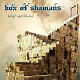 Box of Shamans - Belief And Illusion