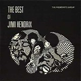 The Fremont's Group - The Best Of Jimi Hendrix