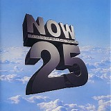 Various artists - Now That's What I Call Music - Volume 25