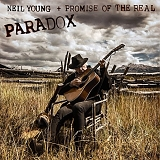 Young, Neil - Paradox