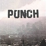 Punch - Push/Pull