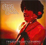 Grand Slam - Twilight's Last Gleaming