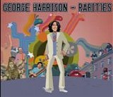 Harrison, George - Complete Rarities
