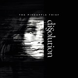The Pineapple Thief - Dissolution (Limited Edition Hardback Book)