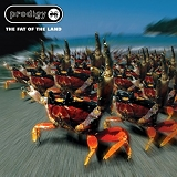 The Prodigy - The Fat Of The Land: Expanded Edition