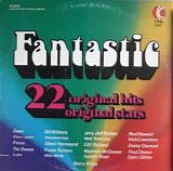 Various artists - Fantastic (US Edition)