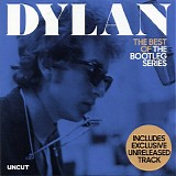 Bob Dylan - The Best Of The Bootleg Series