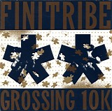 Finitribe - Grossing 10K
