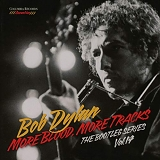 Bob Dylan - The Bootleg Series, Vol. 14: More Blood, More Tracks