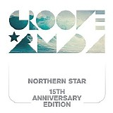 Groove Armada - Northern Star [15th Anniversary]