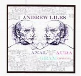 Andrew Liles - Anal Aura Gram(ophone)