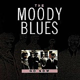 Moody Blues, The - Go Now