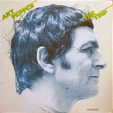 Art Pepper - The Trip