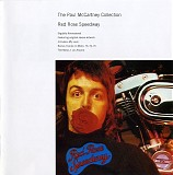 Paul McCartney - Red Rose Speedway, The Paul McCartney Collection