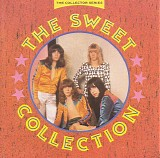 The Sweet - The Collection