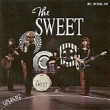 The Sweet - The Sweet