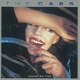 The Cars - The Cars [Deluxe Edition]