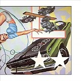 The Cars - Heartbeat City [Expanded]