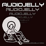 Various artists - AudioJelly Downloads: B