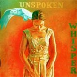Flamborough Head - Unspoken Whisper