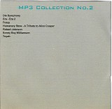 Various artists - MP3 Collection No.2